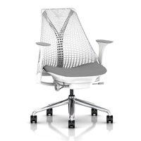 Am considering a new task chair for home, anyone have experience with any of these?