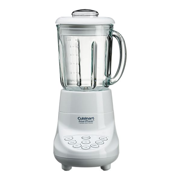 cuisinart immersion blender how to use