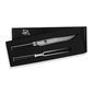 Shun Classic Deluxe 2-Piece Carving Set - Bed Bath & Beyond