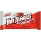 HOT TAMALES® JELLY BEANS Box of 24 - 2.12oz. Pouches