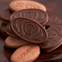 Favorite dark chocolate gift from Godiva?
