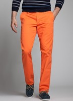 Stand out in a crowd with pants found @Bonobos