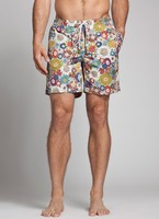Some bathing suits on summer sale @Bonobos