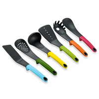 Which of these utensils from Joseph Joseph would you really like to have?