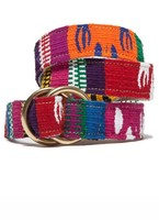 Great belts from Bonobos - have a favorite?