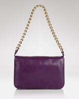 Purple bag attack @bloomingdales (on Pinterest) - what's your favorite one?