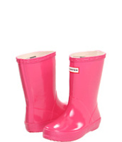How do you like these rain boots?
