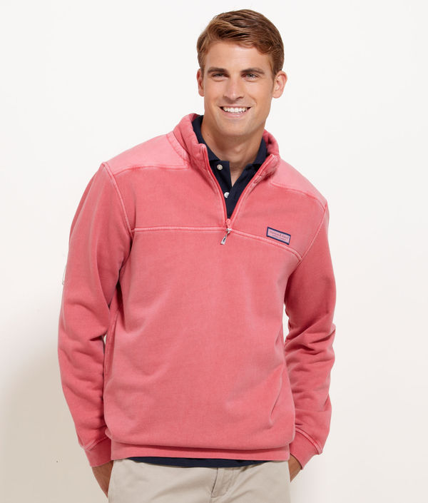 301 moved permanently for Vineyard vines shep shirt men