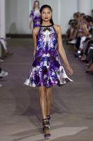 Which Prabal Gurung design works for you?