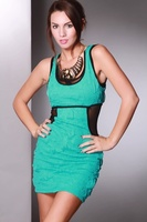 Which Amiclubwear.com dress is your favorite? @amiclubwearcom