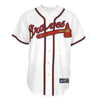 @MLB has just the jerseys I am looking for. Which two should I get?