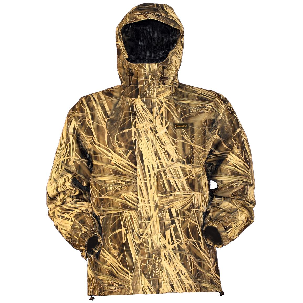 Under Armour Camo Hoodies For Men Under armour reaper ridgeUnder Armour For Men