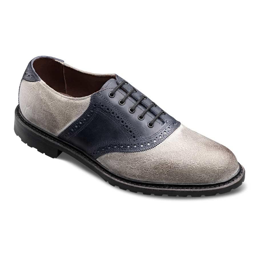 mens oxford saddle shoes 28 images bostonian clarks